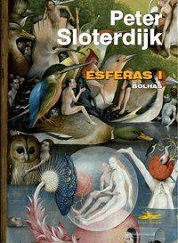 ESFERAS I - SLOTERDIJK, PETER