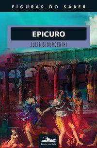 EPICURO - VOL. 35 - GIOVACHINI, JULIE