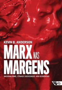MARX NAS MARGENS - ANDERSON, KEVIN B.
