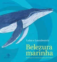 BELEZURA MARINHA - LALAU