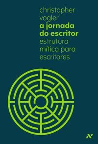 A JORNADA DO ESCRITOR - VOGLER, CHRISTOPHER