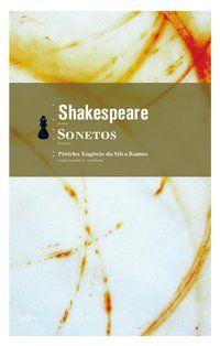 SONETOS - SHAKESPEARE, WILLIAM