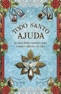 TODO SANTO AJUDA - ROSA, LINA