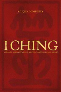I CHING - ANONIMO