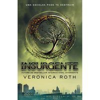 INSURGENTE - ROTH, VERONICA