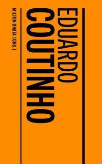 EDUARDO COUTINHO -
