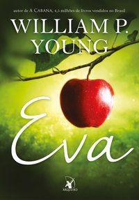 EVA - YOUNG, WILLIAM PAUL