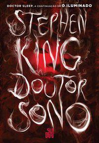DOUTOR SONO - KING, STEPHEN