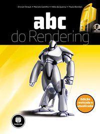 ABC DO RENDERING - STRAUB, ERICSON LUIZ
