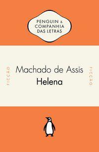 HELENA - ASSIS, MACHADO DE