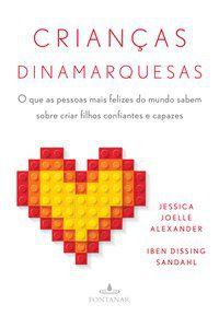 CRIANÇAS DINAMARQUESAS - SANDAHL, IBEN DISSING