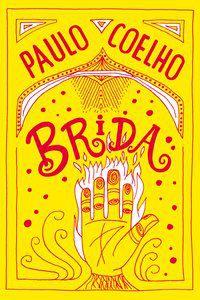 BRIDA - COELHO, PAULO