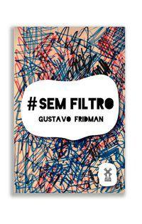 SEMFILTRO - FRIDMAN, GUSTAVO