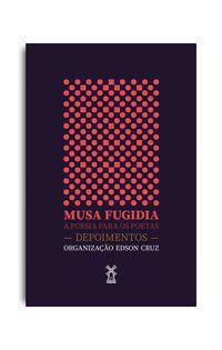 MUSA FUGIDIA - CRUZ, EDSON