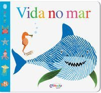 VIDA NO MAR - VOL. 7 - RYAN, JO