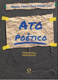 ATO POÉTICO -