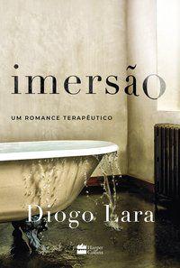 IMERSÃO - LARA, DIOGO