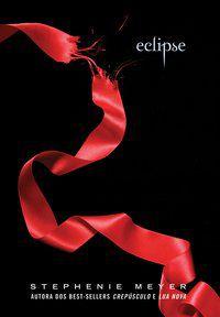 ECLIPSE - VOL. 3 - MEYER, STEPHENIE