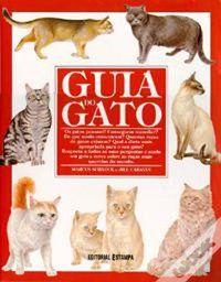 GUIA DO GATO - CARAVAN, JILL