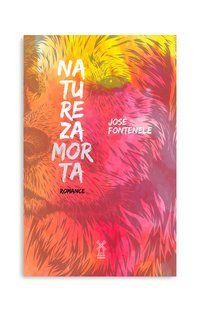 NATUREZA MORTA - FONTENELE, JOSÉ