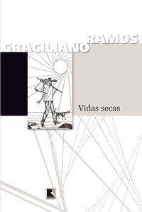 VIDAS SECAS -