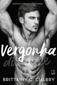 VERGONHA - CHERRY, BRITTAINY C.