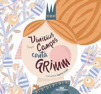 VINICIUS CAMPOS CONTA GRIMM - CAMPOS, VINICIUS