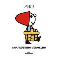 CHAPEUZINHO VERMELHO - CASSINELLI, ATTILIO