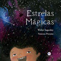 ESTRELAS MÁGICAS - SAGARDOY, WALTER