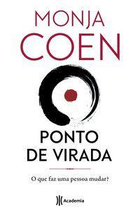 PONTO DE VIRADA - COEN, MONJA