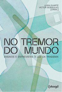 NO TREMOR DO MUNDO -