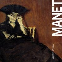MANET - BATAILLE, GEORGES