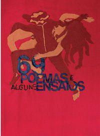 69 POEMAS - DO JULINHO, ADELAIDE