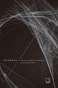 ARANHAS - SCHROEDER, CARLOS HENRIQUE