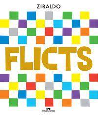 FLICTS - ALVES PINTO, ZIRALDO