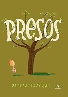 PRESOS - JEFFERS, OLIVER