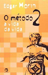 O MÉTODO 2 - MORIN, EDGAR