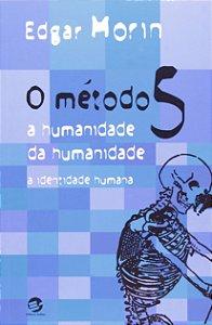 O MÉTODO 5 - MORIN, EDGAR