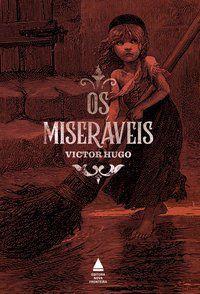 BOX - OS MISERÁVEIS - VICTOR HUGO