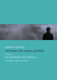 NO CAMINHO DE SWANN - PROUST, MARCEL