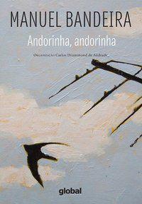ANDORINHA, ANDORINHA - BANDEIRA, MANUEL