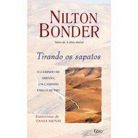 TIRANDO OS SAPATOS - BONDER, NILTON