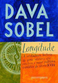 LONGITUDE - SOBEL, DAVA