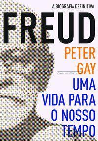 FREUD - GAY, PETER