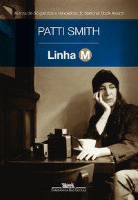 LINHA M - SMITH, PATTI