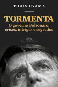 TORMENTA - OYAMA, THAIS