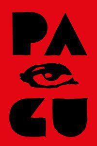 AUTOBIOGRAFIA PRECOCE - PAGU
