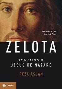 ZELOTA - ASLAN, REZA