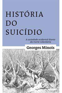 HISTORIA DO SUICIDIO -