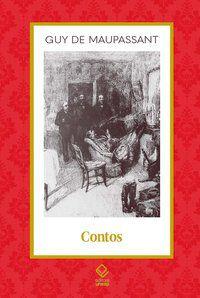 CONTOS - MAUPASSANT, GUY DE